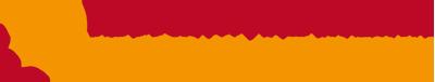 Martina Hartmann Logo